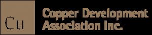 Copper & Brass Development Association Inc. Logo