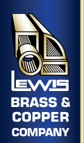 Lewis Brass & Copper Company
