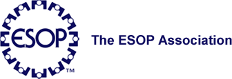The ESOP Association Logo